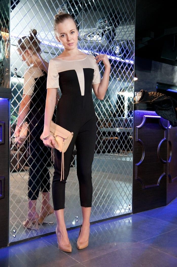 plain heels class outfits reviews