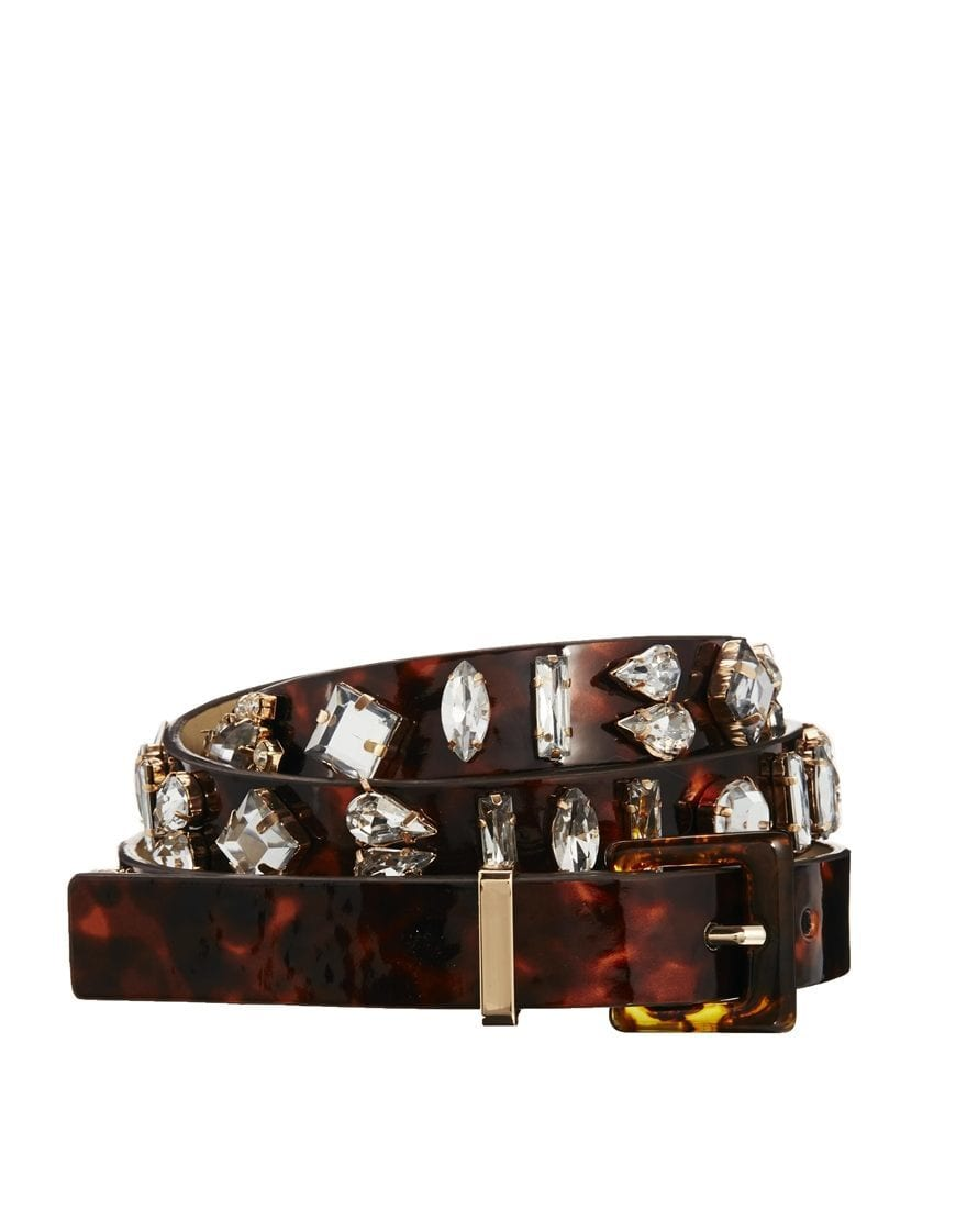 Ladies-Belts-for-parties Best Choice of Ladies Belts for Every Women's Wardrobe