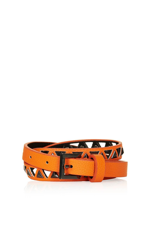 Stylish belts for women