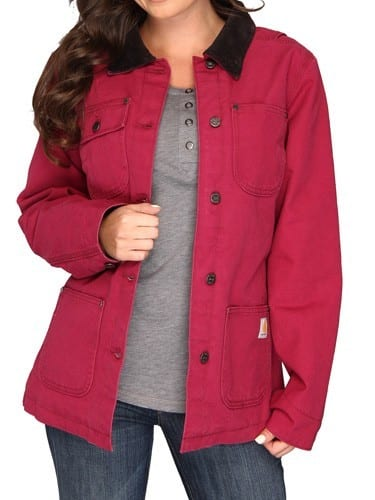 Winter Long coats for women 2014