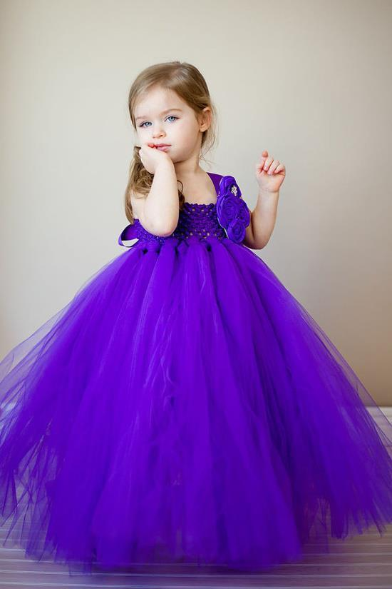 44 best Children s Fashion Show images on Pinterest Kids fashion 2