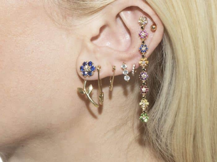 unique-women-jewellery 22 World's Most Creative, Weird and Unique Earrings for Women
