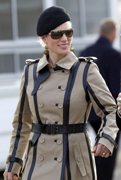 women-army-fashion 16 Popular Military Inspired Outfits Fashion Ideas For Women