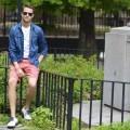 Mens shorts fashion Tips