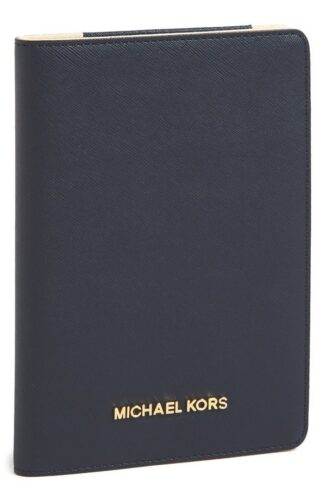 Michael-Kors-Phone-pouches-326x500 Designers collection of Cool phone cases/wristlets