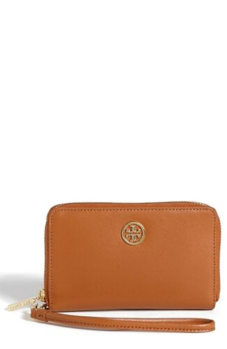 Technical-accessories-Michael-Kors-326x500 Designers collection of Cool phone cases/wristlets