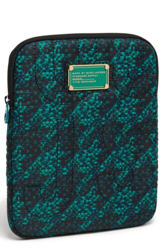 Zip-Up-Tablet-Sleeve-326x500 Designers collection of Cool phone cases/wristlets