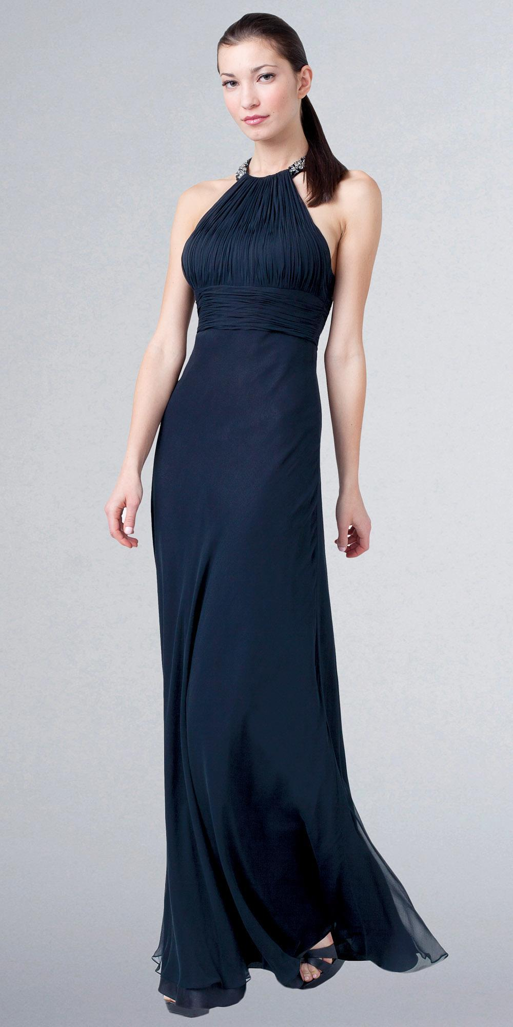 16 Beautiful Evening Dresses For Women This Season