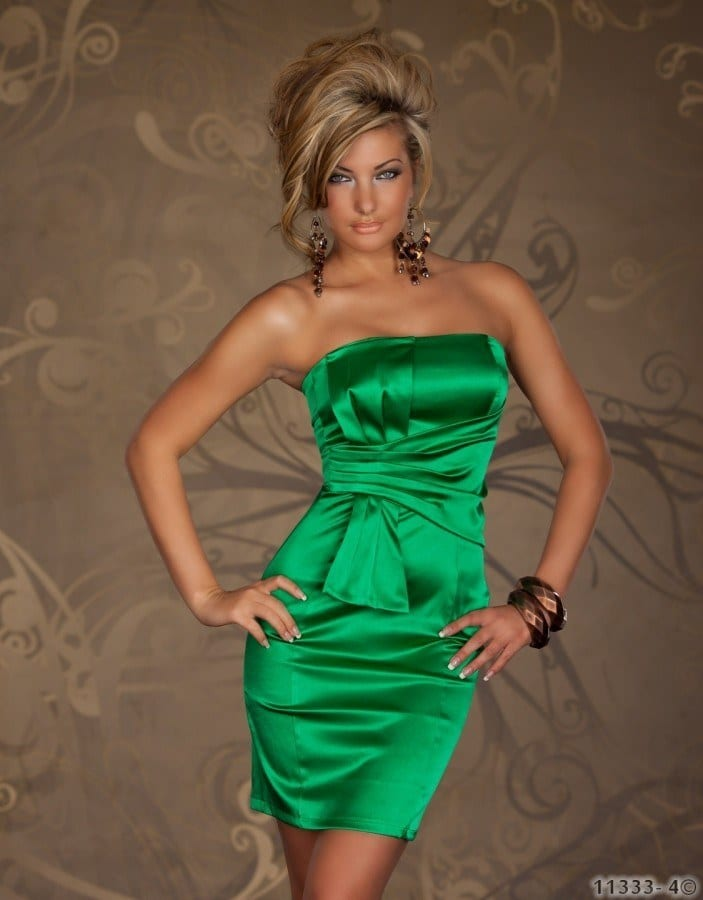 Cute Evening Dresses for women
