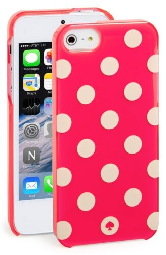 kate-spade-new-york-Iphone-cases-326x500 Designers collection of Cool phone cases/wristlets