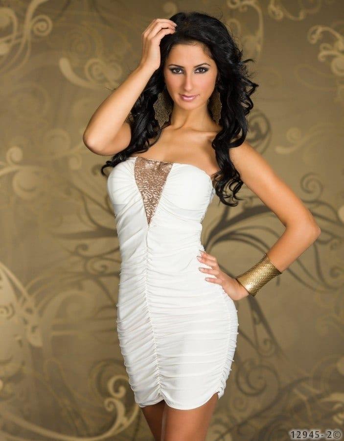 Evening Dress Ideas for women