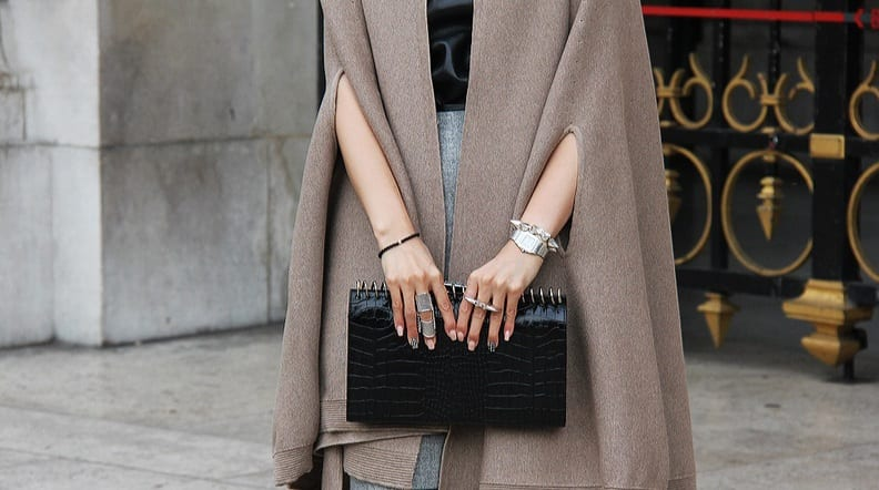Rings-latest-trends 21 Most Awesome Multiple Rings Combos You Must Try