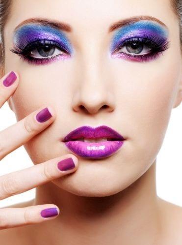 Nude Makeup Looks | Stunning Nude Makeup Looks