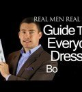 Mens Fashion Guide