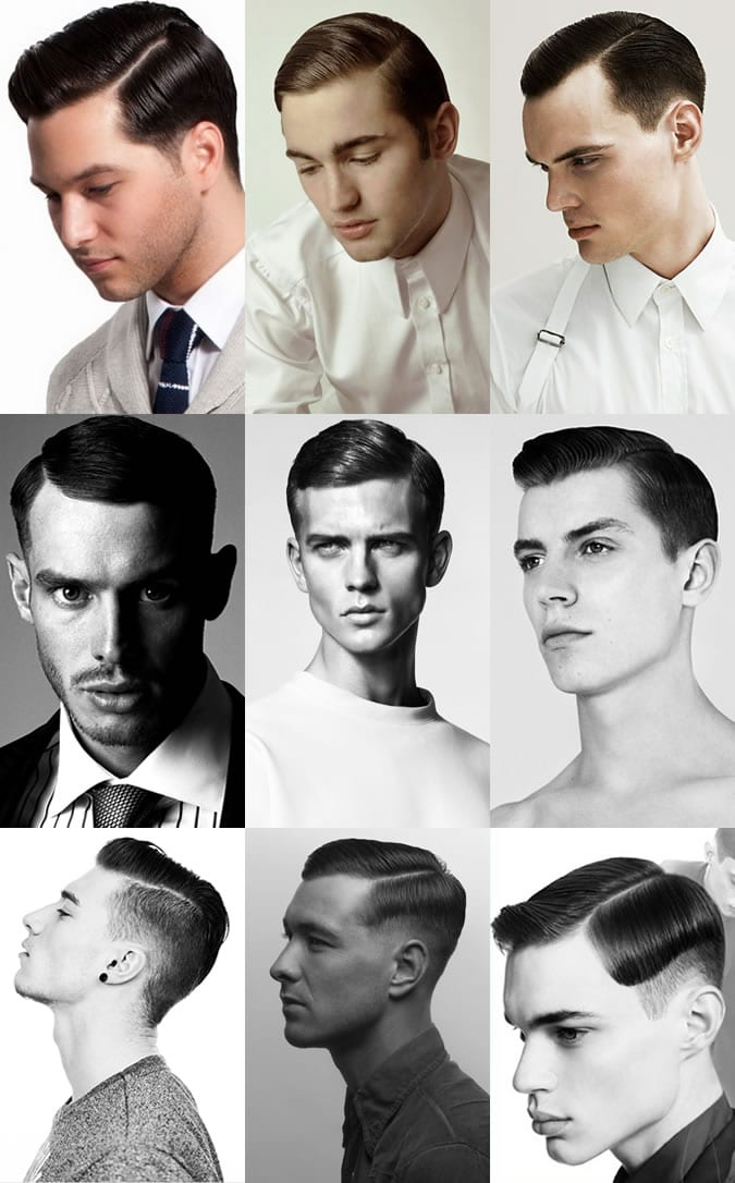 Mens-latest-short-hair-style-fashion 90 Most popular, Latest and Stylish Men's Hairstyle for this Season