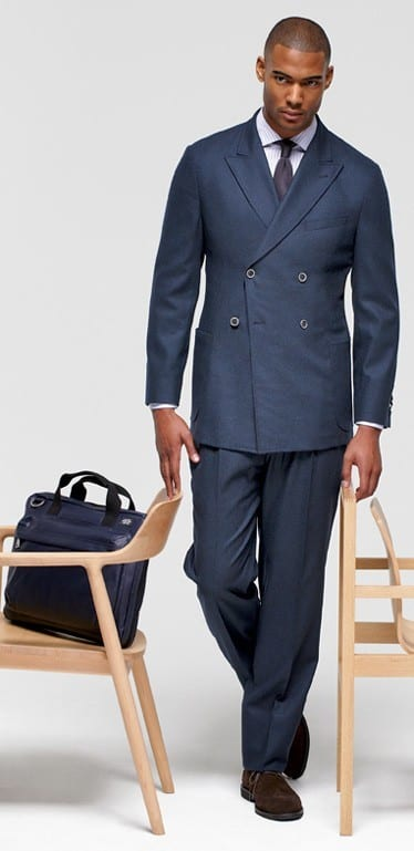 Shop Men's Clothing - Mens Suits, Dress Shirts & Sportcoats | Men's WearhouseShop Suits · Sports Coats & Blazers · Shop Big & Tall · Shop Dress ShirtsBrands: Calvin Klein, Joseph Abboud, Kenneth Cole.