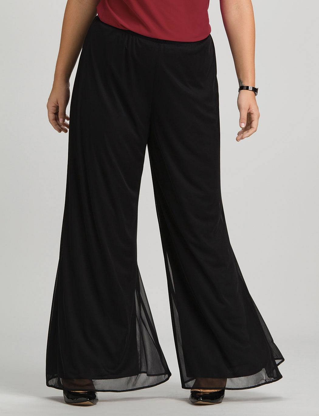 28 awesome womens palazzo pants suit � playzoacom