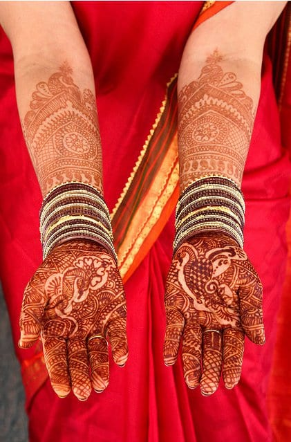 Beautiful-Mehndi-Designs 10 Amazing Mehndi Designs Ideas for this Season - Mehndi Art