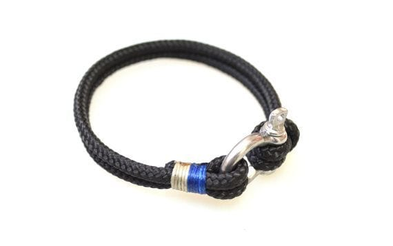 Men-cool-Bracelets-2014 35 Most Trendy and Cool Leather Bracelets for Men