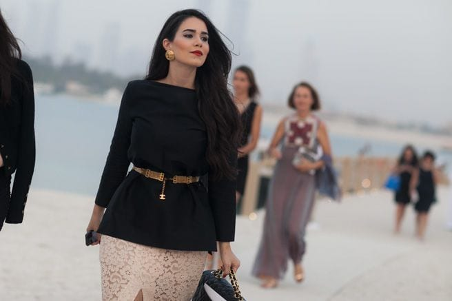 dubai fashion ideas girls