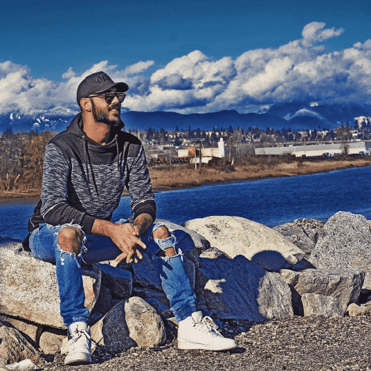 latest-pictures-omar-borkan Omar Borkan's 100 Latest, Hottest and Most Stylish Pictures