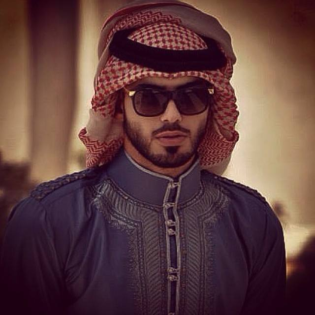 omar-borkan-Sunglasses-style Omar Borkan's 100 Latest, Hottest and Most Stylish Pictures