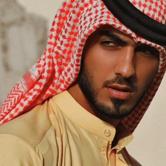 omar-borkan-latest-pictures-1 Omar Borkan's 100 Latest, Hottest and Most Stylish Pictures