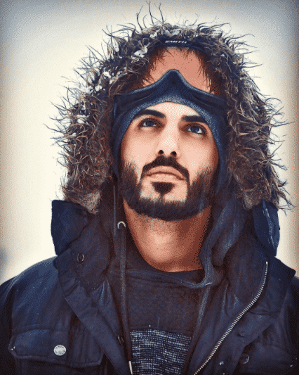 omar-borkan-pictures-7 Omar Borkan's 100 Latest, Hottest and Most Stylish Pictures