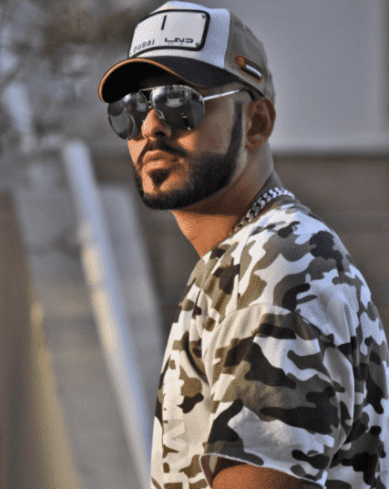 omar-borkan-style-1 Omar Borkan's 100 Latest, Hottest and Most Stylish Pictures