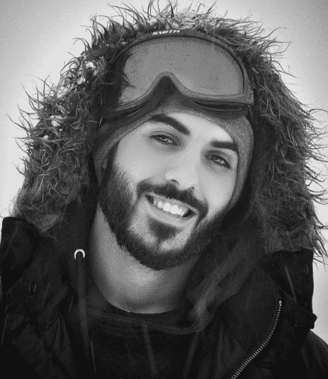 omar-borkan-style-4 Omar Borkan's 100 Latest, Hottest and Most Stylish Pictures