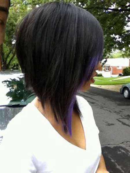 Black Girls Hair styles