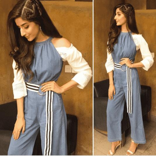 pakistan-street-style- 18 Chic Pakistan Street Style Fashion Ideas to Follow