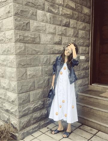 pakistan-women-street-style-1 18 Chic Pakistan Street Style Fashion Ideas to Follow