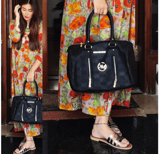 pakistani-street-style-for-women 18 Chic Pakistan Street Style Fashion Ideas to Follow