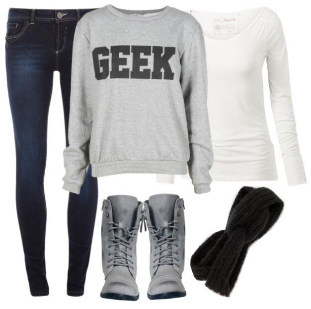cool winter clothes for teenage girls