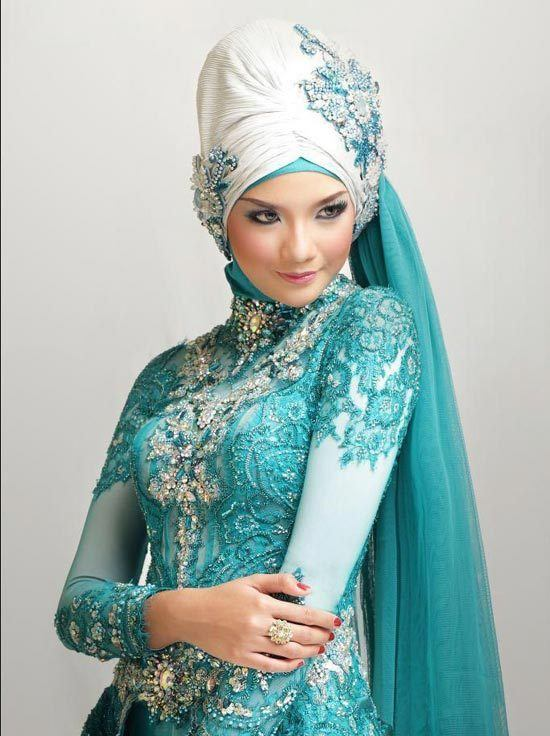 islamic wedding dresses for sale