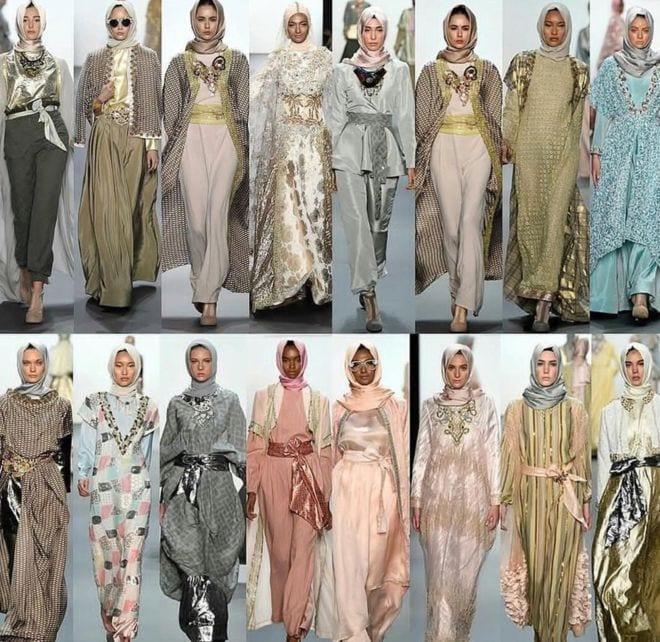 new york fashion week abayas 18 fancy abaya designs ideas how - Fashion Design Ideas