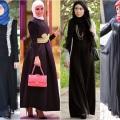 Watch 18 Popular Hijab Fashion Ideas for Plus Size Women video