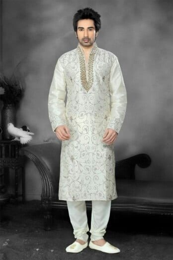 Best sherwani for men pakistan
