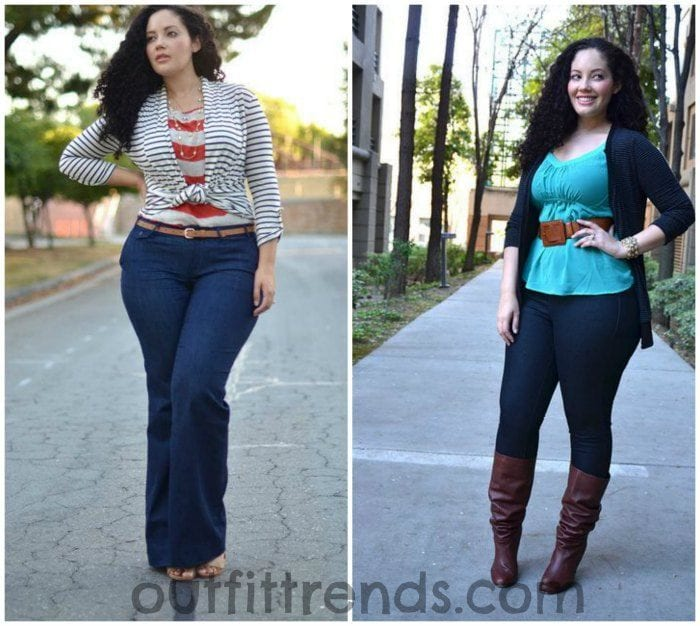 everyday plus size outfit ideas Make your everyday wardrobe new again by sprinkling in the latest trends. When it comes to getting dressed on the daily, it can be easy to stick with the same outfits .
