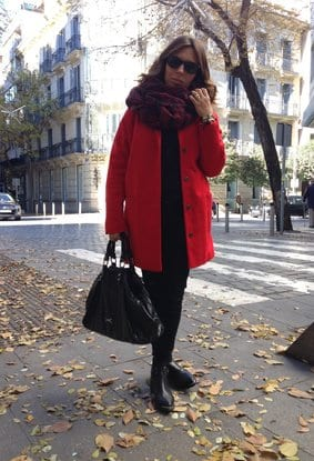 Cheap-Designers-long-coats1 Long Coat Styles -20 Ways to Wear Long Coats This Winter
