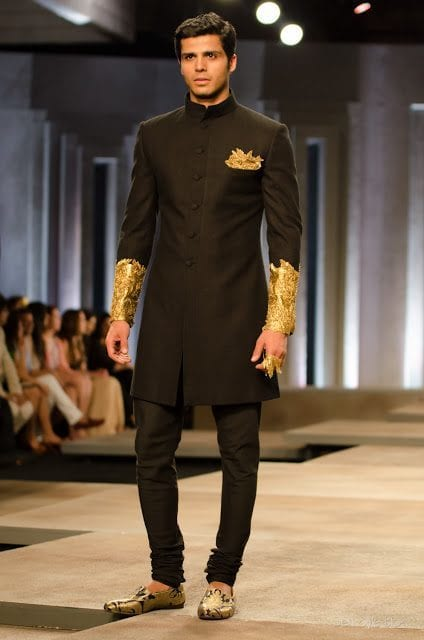 Elegant sherwanis for MEN