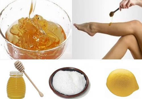 d1a7b5a72eaca60cb92b372b0612aabe Natural Ways to Remove Hairs Permanently - Home Remedies