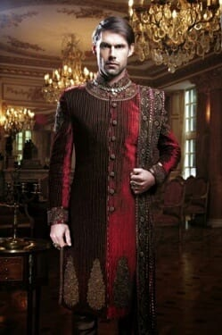 Image result for sherwani designs