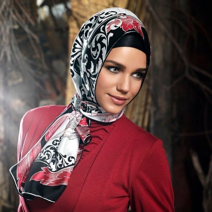 turkish-hijab-styles