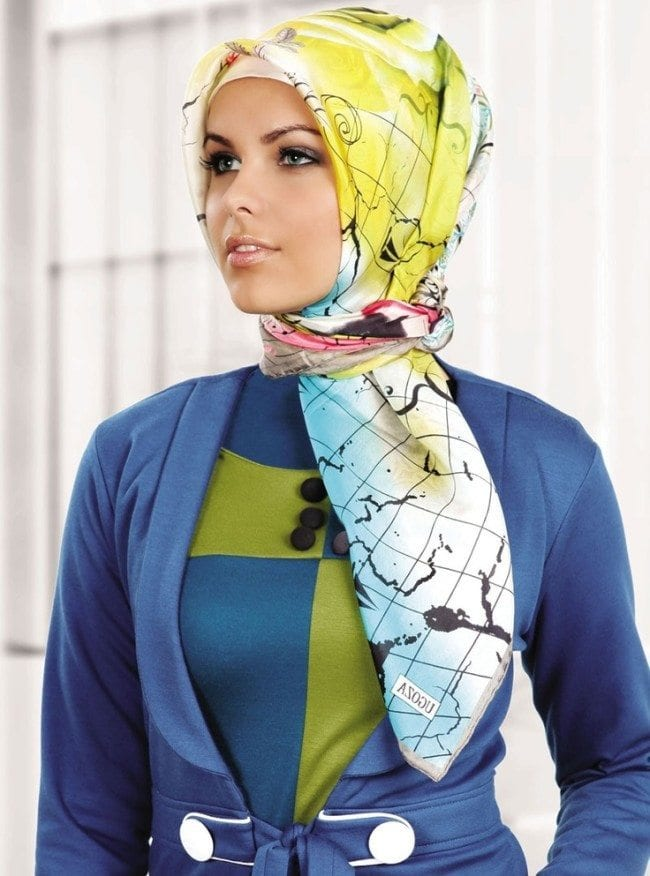 Thanks for Turkish hijab style pity, that