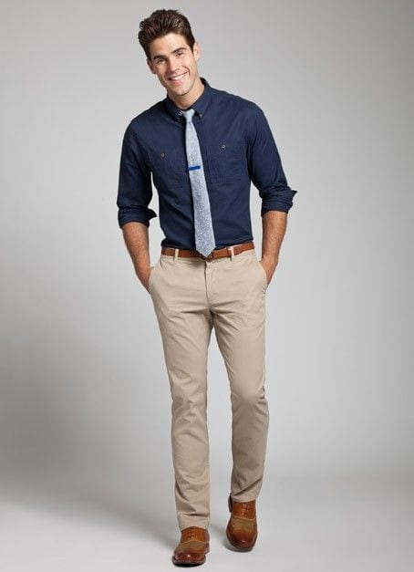 dress clothes men - Kids Clothes Zone
