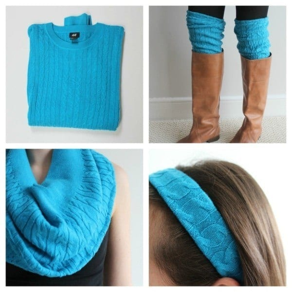 d-7-600x600 Top 50 DIY Winter Fashion Projects With Simple Tutorials