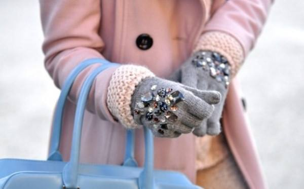 dr-12-600x373 50 Most Useful DIY Winter Fashion Ideas with Tutorials