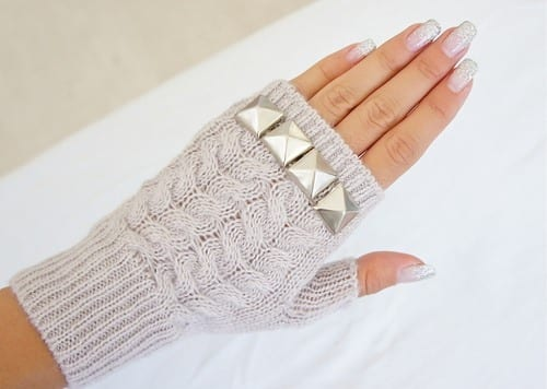 dr-6 50 Most Useful DIY Winter Fashion Ideas with Tutorials